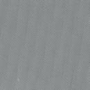 Gray 627