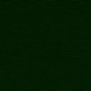 Greenfinch 1