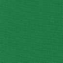 Grren flag 12