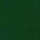 Greenfinche 60
