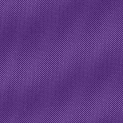 Violet 633