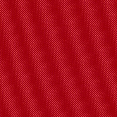 Red 653