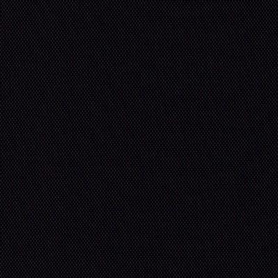 Black 659