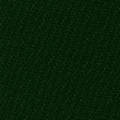 Greenfinch 2