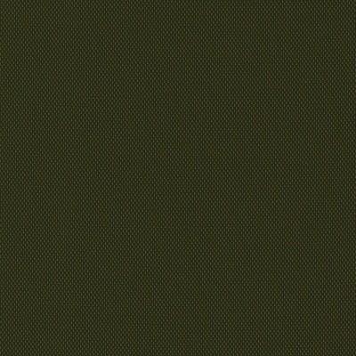 Green military 18