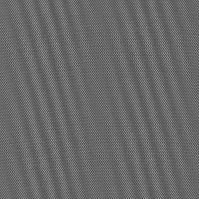 Gray 11