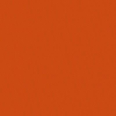 Orange 15
