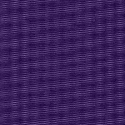 Violet 16