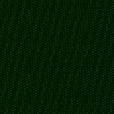 Greenfinch 9