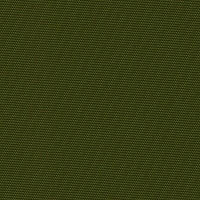 Green 62