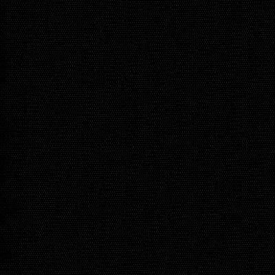Black 25