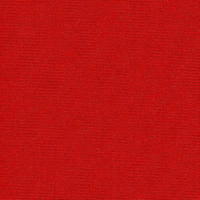 Red 27