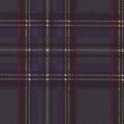 Pes 300 Scottish dis B 1025 V.3
