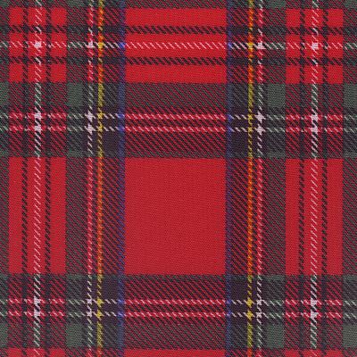 Pes 300 Scottish dis. B 1025 V.7