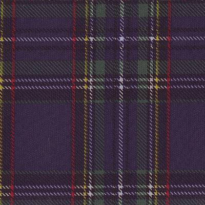 Pes 300 Scottish dis. B 1025 V.9