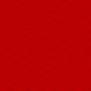Cordura 1000 Colore Rosso 27