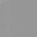grigio chiaro 3