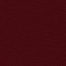 Per 600 Colore Bordeaux 2