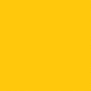 giallo 3