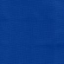 Nylon 210/420 Colore Royal 66
