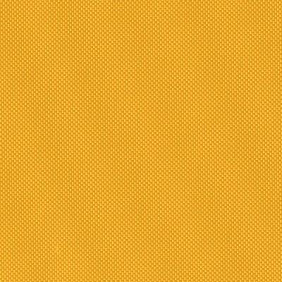 colore 656