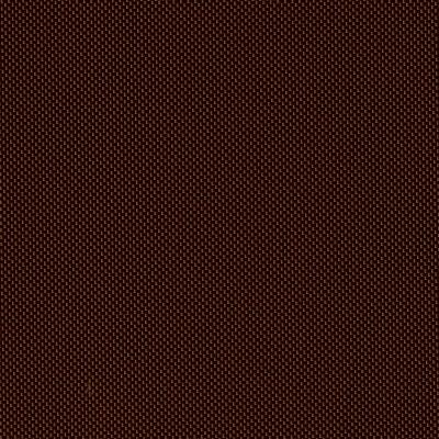 colore 660