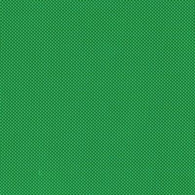 colore 661