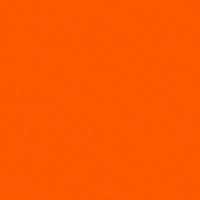 colore  170