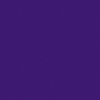 colore 15