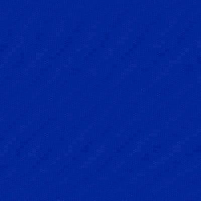 colore 66