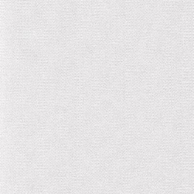 colore 8 bianco