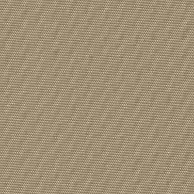 Cordura 1000 Colore Beige 29