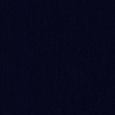 Cordura 1000 Colore Bleu 26