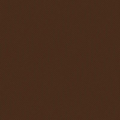 Cordura 1000 Colore Marrone 28