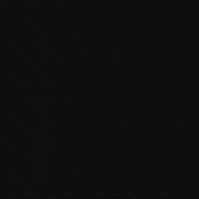Cordura 1000 Colore Nero 25