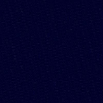 Cordura 500 Bleu 26 1