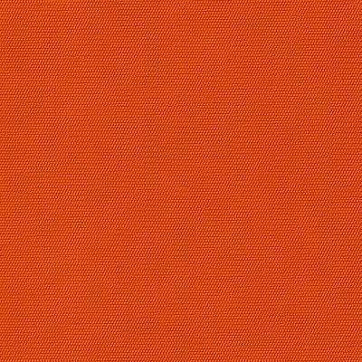 Cordura 500 Colore Arancio 30 1