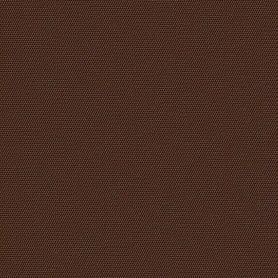 Cordura 500 Colore Marrone 28