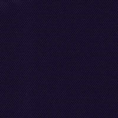 bleu 6
