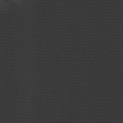 grigio scuro 11