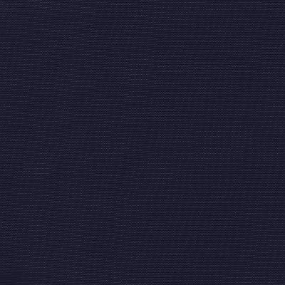 bleu 2