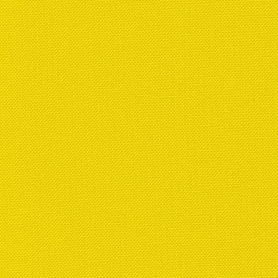 giallo 9