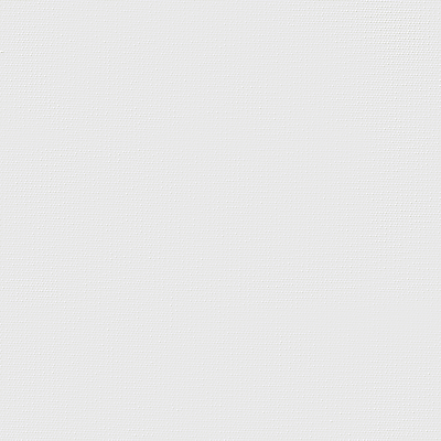bianco 10