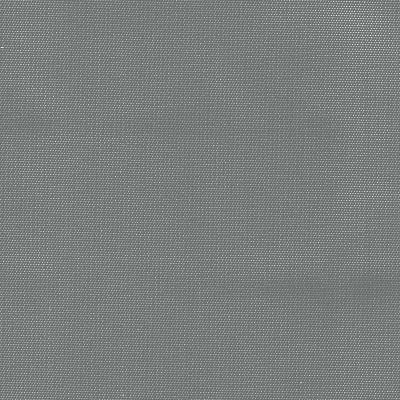 grigio chiaro 27