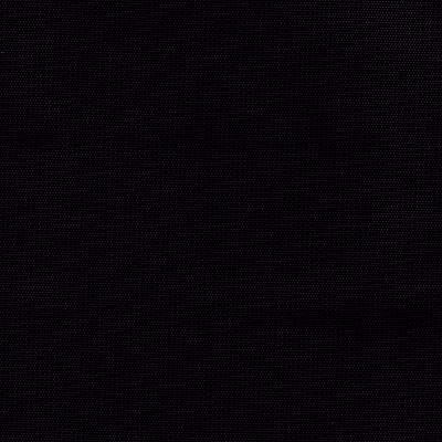 nero 57