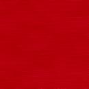 Rosso 6