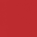 Rosso 653
