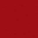 Rosso 4