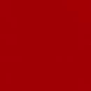 Rosso 1019