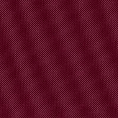 Bordeaux 621
